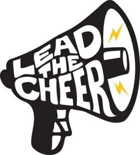 Lead the Cheer