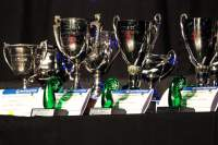 Sports-Awards-Banner-Image---Option-2