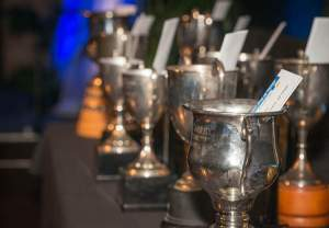 Submit a nomination for the 2019 BOP Sports Awards