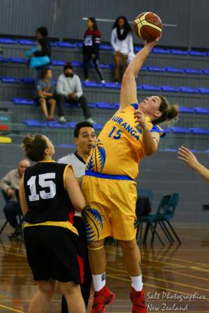 SportsTalk---Tauranga-City-Basketball---August-28