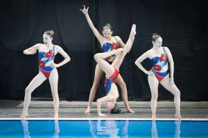 Synchro-swimming-for-web
