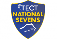 TECT National Sevens_web