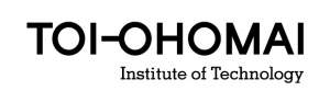 TOI-OHOMAI-EMBARGOED-to-Oct-9th