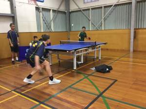 Table-Tennis-August-20172