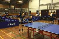 Table Tennis singles 2018 06