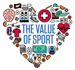 Value of Sport.PNG
