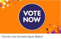 Vote-Now---Sport-Maker.JPG