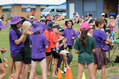 WBOP Athletics Champs   Nov 29 19.JPG