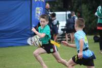 WBOP Rippa Rugby   May 23 (124)
