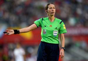 WaiBOP Football referee_Anna-Marie Keighley