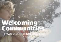 Welcoming Communities_web