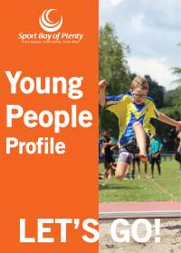 Young People Profile