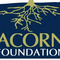 acorn-foundation-logo-CROP