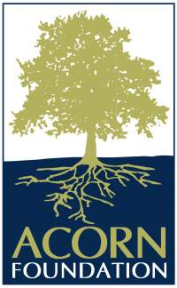 acorn-foundation-logo
