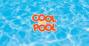 cool in the pool 1200 x 627