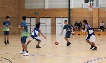 BOPSS 2020 Jnr Basketball (11)