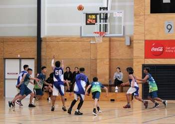 BOPSS 2020 Jnr Basketball (18)