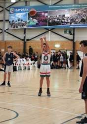 BOPSS 2020 Jnr Basketball (21)