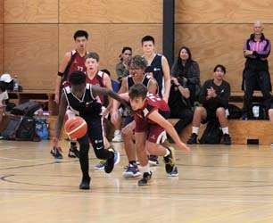 BOPSS 2020 Jnr Basketball (22)