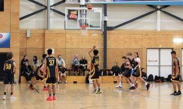 BOPSS 2020 Jnr Basketball (29)