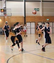 BOPSS 2020 Jnr Basketball (37)