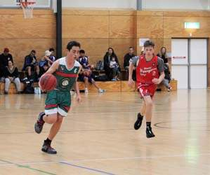 BOPSS 2020 Jnr Basketball (41)