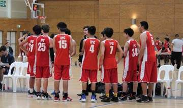 BOPSS 2020 Jnr Basketball (44)