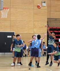 BOPSS 2020 Jnr Basketball (50)