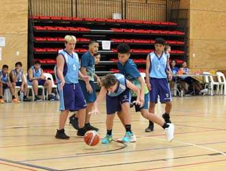 BOPSS 2020 Jnr Basketball (52)