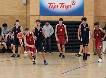 BOPSS 2020 Jnr Basketball (6)