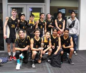 BOPSS 2020 Jnr Basketball (61)