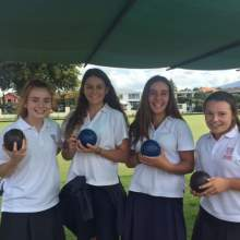 Bowls---Girls-Division-1-Pairs-1st-and-2nd