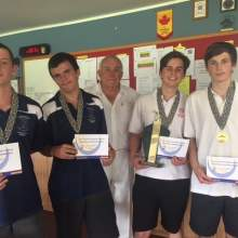 Boys-Division-1-Pairs-winners.