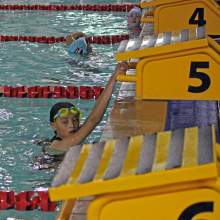 CBOP-Swimming-Champs-26