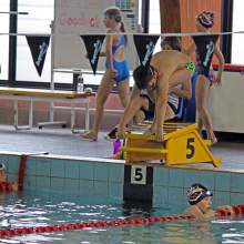 CBOP-Swimming-Champs-28