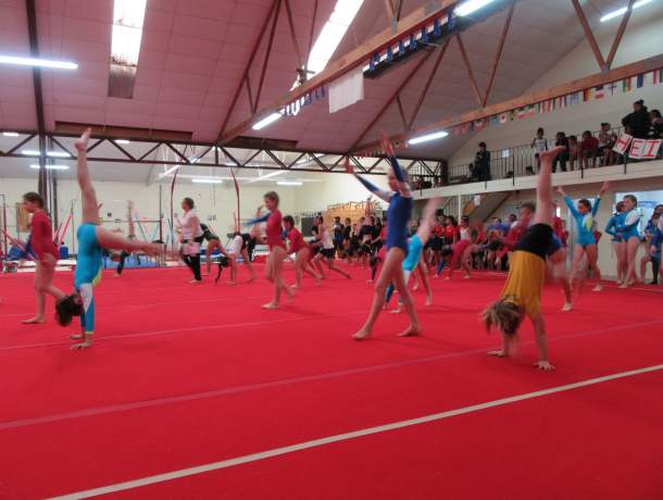 MIGS-Gymnastics-Primary-Sept-2017-10.JPG