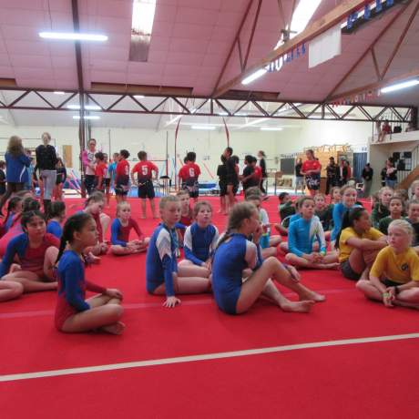 MIGS-Gymnastics-Primary-Sept-2017-12.JPG