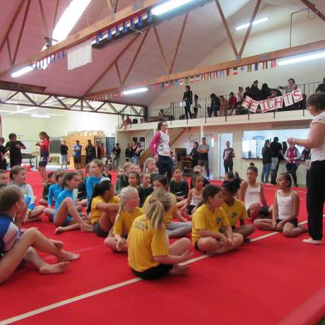 MIGS-Gymnastics-Primary-Sept-2017-13.JPG
