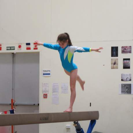 MIGS-Gymnastics-Primary-Sept-2017-15.JPG