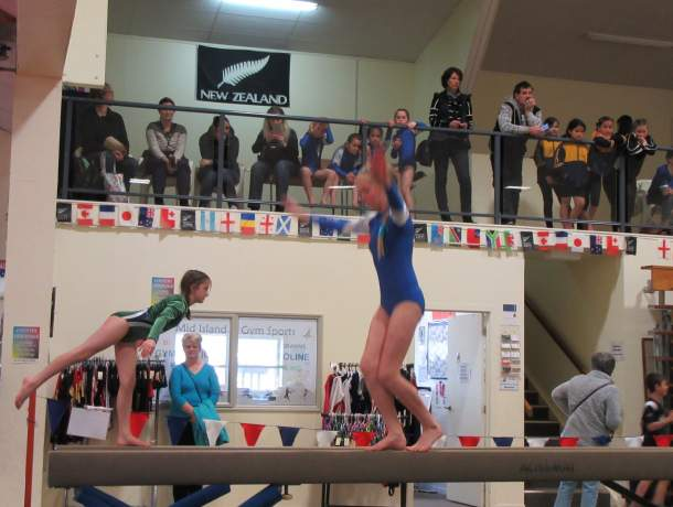 MIGS-Gymnastics-Primary-Sept-2017-16.JPG