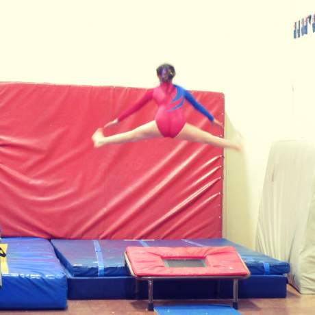 MIGS-Gymnastics-Primary-Sept-2017-2.JPG