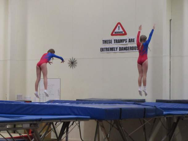 MIGS-Gymnastics-Primary-Sept-2017-3.JPG