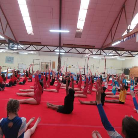 MIGS-Gymnastics-Primary-Sept-2017-4.JPG