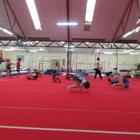 MIGS-Gymnastics-Primary-Sept-2017-5.JPG