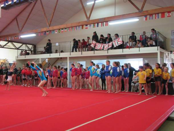 MIGS-Gymnastics-Primary-Sept-2017-7.JPG