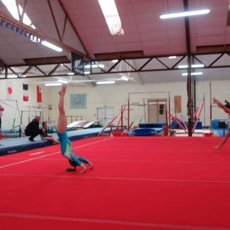 MIGS-Gymnastics-Primary-Sept-2017-8.JPG