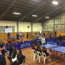 Table-Tennis-August-2017