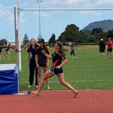 Yr7 and 8 2020 Athletics (27)