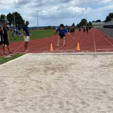Yr7 and 8 2020 Athletics (33)