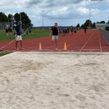 Yr7 and 8 2020 Athletics (34)